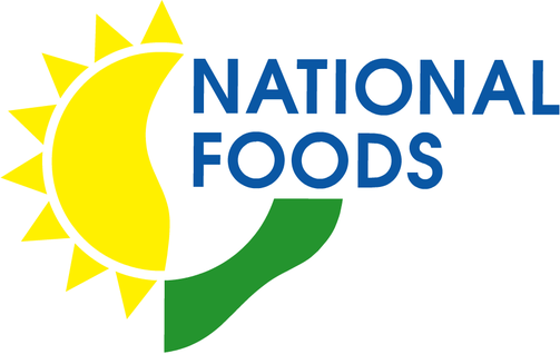 national foods Glassdoor has 9 national food & beverage reviews submitted anonymously by national food & beverage employees read employee reviews and ratings on glassdoor to decide if national food & beverage is right for you.