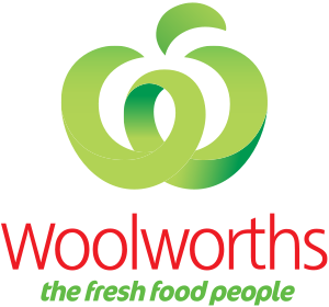 Insurance Woolworths